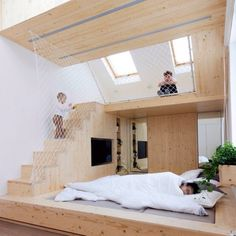 Ruetemple Architects