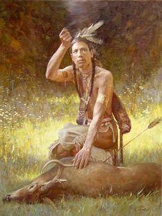 Native American Spirituality   and pretty of what they call native american spirituality but can t ...