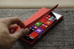 Windows Phone 8.1 se podrá probar el 10 de abril  http://www.xatakawindows.com/p/108139