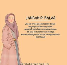 Pin on Hijrah islam Quran Quotes Inspirational, Islamic Love Quotes, Motivational Quotes, Hadith Quotes, Muslim Quotes, Hijrah Islam, Islam Religion, Sabar Quotes, Cinta Quotes