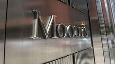 Turkish markets hit by Moody's rating downgrade