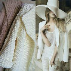 Пальто вязаное ЭГОИСТКА – купить или заказать в интернет-магазине на Ярмарке Мастеров | Шикарное элегантное пальто на весну! Цвет,…