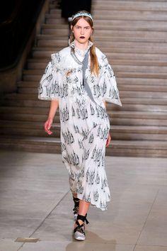 Miu Miu proljeće/ljeto 2016. | Fashion.Beauty.Love