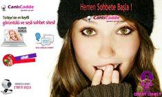 Çıtır Kızlarla Chat Blog