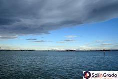 Laguna di Grado, autumn time :)