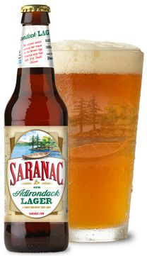 http://www.saranac.com/wp-content/uploads/2015/01/AdirondackLager.png
