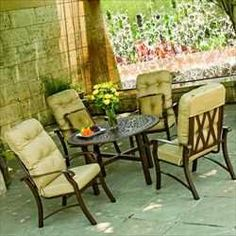 585 Best Outdoor Patio Tables Images Patio Table Outdoor Tables Table