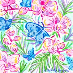 Flying through the week... #Lilly5x5