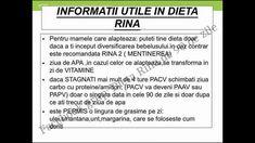 Rina Diet, Biology, Bedroom, Living Room