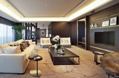 7 best commercial and residential interior design company in