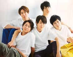 You Are My Soul, Chibi, Guys, Couple Photos, Idol, Japanese, Explore, Number, Twitter