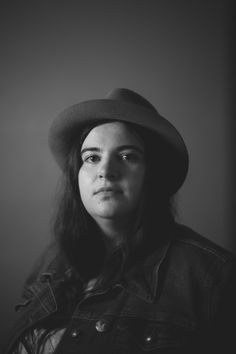 Ep288 - Julie Rhodes - Julie Rhodes plays tracks from Bound To Meet The Devil and talks about writing her working class blues songs in an ice cream shop and making music with her friends.  Also on this week's episode, I've got the debut country rock album from Sarah Shook & the Disarmers, the new blues album from Reed Turchi, and the new rock & roll album from Corin Raymond. I've also got Lucinda Williams, more Aussie rock from Lachlan Bryan and Ruby Boots,