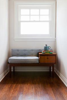- taylor jacobson interior design -
