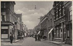 Steenwijk - Oosterstraat (1)