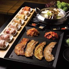 Enjoy 10% off à la carte lunch bill @8 Korean BBQ. Valid till 30 April 2016 unless otherwise stated. Payment must be made with an OCBC Credit/Debit Card. Check in store for more details. Terms & Condition apply. https://www.alady.sg/brand/8-korean-bbq?p=11047 #OCBC #aladysg