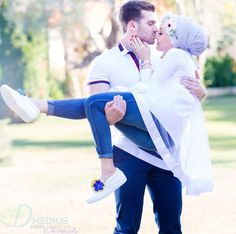 PINTEREST || @adarkurdish Couples Musulmans, Beaux Couples, Cute Muslim Couples, Couples Images, Cute Couples Goals, Anime Couples, Couple Goals, Romantic Couple Dp, Cute Love Couple