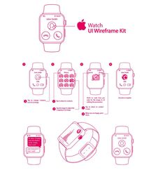 apple wireframe - Google Search
