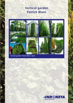 Taman Vertikal 021-71040100 INDONETA adalah jasa pembuatan taman vertikal profesional berpengalaman mengerjakan vertical garden terbesar se-Asia Pasific.