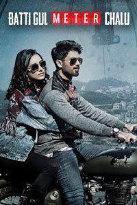 Pin On Hindi Movie Download Dvdrip