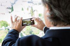 Ausgefuchste Handyfotos Foto Smartphone, Smartphone Fotografie, Engagement Rings, Pictures, Focal Length, Handy Tips, Studying, Nice Asses, Enagement Rings