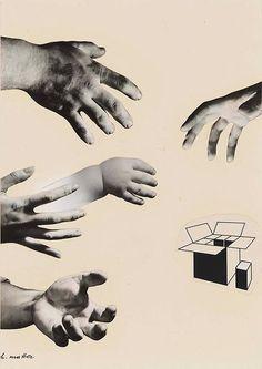 Pack / Herbert Matter