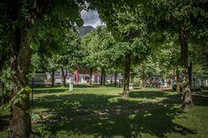 ☀☀ Ciao agosto, arriva #settembre! Se ami il #relax adesso è il momento giusto per sfruttare l'ultimo sole estivo.. Ti aspettiamo! ☀☀  See you soon August, here it comes #September! If you love #relax now it's the right moment to enjoy the last summer sun! We are waiting for you! :D :)  #takeyourtime #valrendena #camping #campingplatz #trentinodavivere #trentinodascoprire #dolomiti #dolomites #dolomiten #dolomieten #campiglio #trentinodavivere #tdv #trentinodascoprire