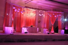Event Management Companies in Chennai  - http://www.aura.co.in/ Phone: +91-44 42154576, 42154577 Email: contact@aura.co.in #TopEventManagementCompaniesinIndia #EventManagementcompaniesinIndia #EventManagementCompaniesinChennai #Top10EventManagementCompaniesinChennai