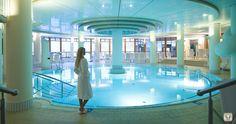 One of our newest partner hotels: Der Steirerhof, Austria