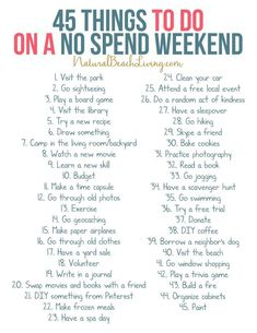 30 Days Cleaning and Organization Challenge - Free Printable Declutter Checkl . - About 30 Tage Reinigung und Organisation Challenge - Free Printable Declutter Checkli . PinYou can easily 1000 Lifehacks, Cute Date Ideas, Cheap Date Ideas, Date Ideas For New Couples, Date Ideas For Teens, Indoor Date Ideas, Unique Date Ideas, Fun Ideas, What To Do When Bored
