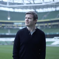"""Former Ireland and Leinster rugby star, Gordon D'Arcy writes about his memories of playing at the old Lansdowne Road and Aviva Stadium and shares """"The Good, The Bad and The Ugly"""" from his decorated career. Leinster Rugby, Leicester Tigers, International Rugby, Memory Games For Kids, All Blacks, Rugby World Cup, Rugby Players, Sport Man, Toddler Preschool"""