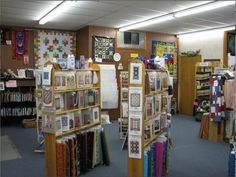 Welcome to Quilt Haven on Main in Hutchinson, MN | Quilt Shops ... : hutchinson quilt shop - Adamdwight.com