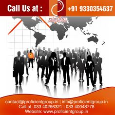 Online Stock Trading To know more Call Us @ 033 40048778