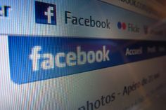 Facebook rediseña la sección de Eventos e introduce Eventos para Ti.