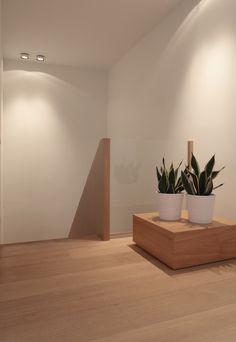 Co.Studio » Knokke I