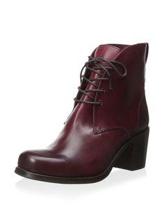 FRYE Women's Kendall Chukka Ankle Boot, http://www.myhabit.com/redirect/ref=qd_sw_dp_pi_li?url=http%3A%2F%2Fwww.myhabit.com%2Fdp%2FB00R558FRI%3F