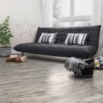 Pergo Outlast+ Seabrook Walnut 10 mm Thick x 5-1/4 in. Wide x 47-1/4 in. Length Laminate Flooring (13.74 sq. ft. / case) LF000870 at The Home Depot - Mobile
