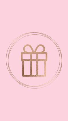 Pink Instagram, Instagram Frame, Instagram Tips, Instagram Story, Icon 5, Box Icon, Logo Publicidad, Lashes Logo, Iphone Icon
