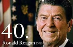 http://www.deseretnews.com/top/1662/0/The-15-greatest-Ronald-Reagan-quotes.html