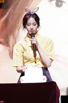 170530 SMTOWN Vyrl update SNSD Yoona's Birthday Party in 21th May 2017 SNSD Yoona