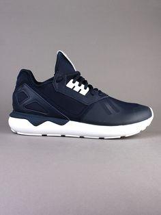 Adidas Originals Tubular Runner PSQ1 - Aplace Fashion Store & Magazine   Established 2007   Sweden
