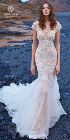 0e019b80547 26 Best GALA by Galia Lahav images in 2018 | Bridal gowns, Dress ...
