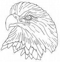 Bilderesultat for Free Printable Wood Carving Patterns
