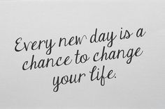 Today is not just another day; it is a chance to take your dreams to the next level! #GoAllIn #YouDeserveSuccess