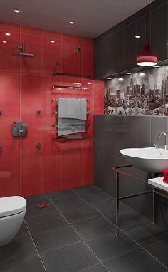 Klinkerplattor består av en bränd keramisk platta av lera. Den största skillnaden mellan klinker och kakel är att tätheten är avsevärt högre i klinkerplattan jämfört med kakelplattan. Toilet, Bathtub, Bathroom, Standing Bath, Washroom, Flush Toilet, Bathtubs, Bath Tube, Full Bath