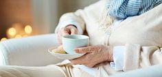 L'augmentation de l'espérance de vie entraîne certaines problématiques économiques, sociales ou encore sanitaires auxquelles notre société doit faire face. Entre dénutrition et maladies chroniques relatives à la vieillesse, des solutions sont à rechercher pour améliorer l'état de santé des personnes âgées… Parmi celles-ci, une nouvelle est entrée sur le marché : Probitis.