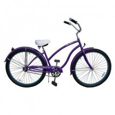Buying #cruiser #bikes for women is not tough but you need to have knowledge about this bike to make the investment genuine. Try to take at different model before arriving at a decision.