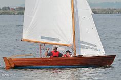 """V8, """"Threes"""", oldest Vrijheid (= Lyberty) during the National Championship 