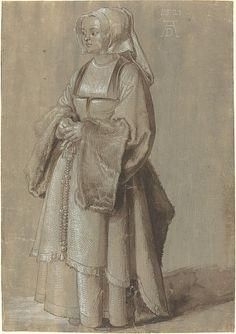 File:Albrecht Dürer