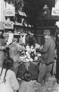 Daily life in the Philippines. Unknown date but late or early century. Filipino, Istanbul, Victory In Europe Day, D Day Normandy, East Asian Countries, Cultural Identity, The Old Days, Us History, Yesterday And Today
