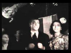 ▶ AMÁLIA RODRIGUES E ALBERTO RIBEIRO CANTAM À DESGARRADA - YouTube